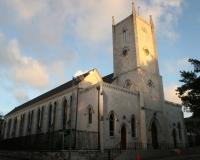 Bahamas eve church photographer miyuki edwards