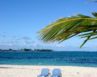 Bahamas view photographer miyuki edwards
