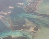 Bahamas phtotography by miyuki edwards