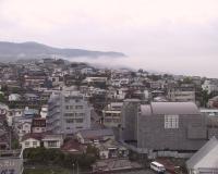 sasebo photograph by miyuki edwards