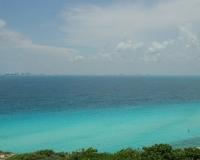 miyuki edwards photograph of caribbean sea